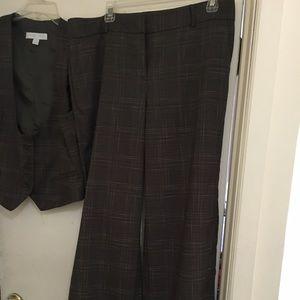 New York & Company Pants - New York & Company pants suit