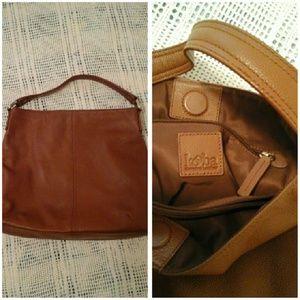 Kooba Handbags - Fabulous Kooba Handbag