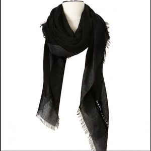 Marc Jacobs Accessories - Marc Jacobs Scarf for Neiman Marcus