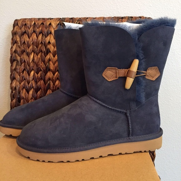 ugg keely boots