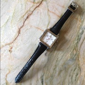BCBGMaxAzria Watch
