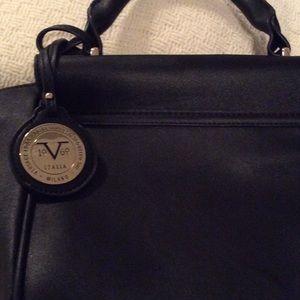 50baf8ba4f4 Versace Bags   19v69 Abbigliamento Sportivo Srl Tote   Poshmark