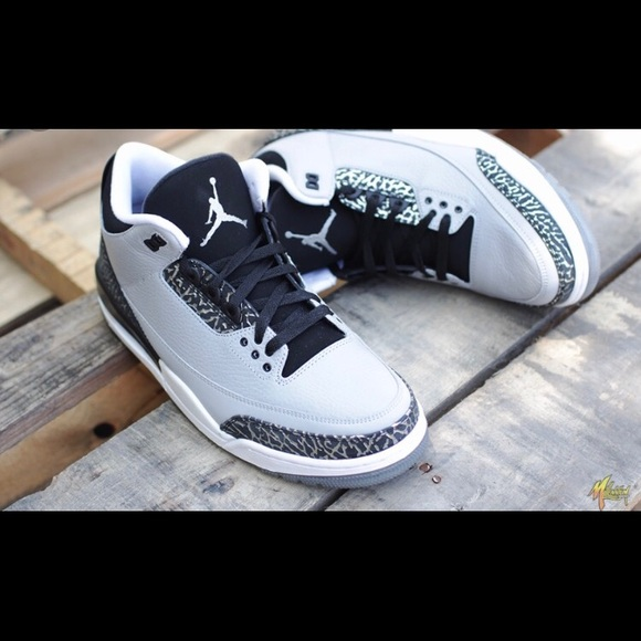 Jordan Shoes -  75 on Vinted 4bd963265