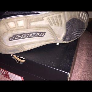 4898e874200b88 Jordan Shoes -  75 on Vinted