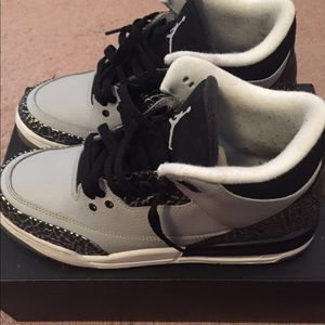 5e90249e1c1b Jordan Shoes -  75 on Vinted