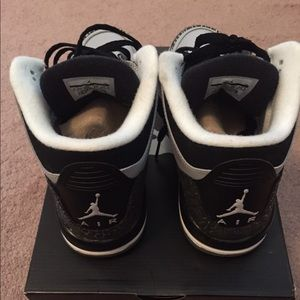 cheap for discount 4f9e5 263d1 Jordan Shoes -  75 on Vinted