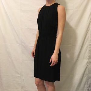 kate spade Dresses & Skirts - Kate Spade New York Black Sleeveless Dress