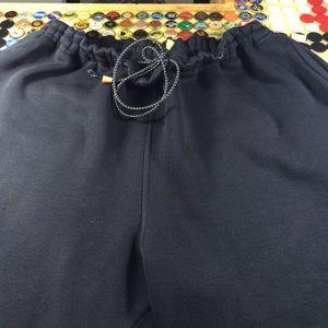 Rocky Other - Rocky men's Shorts size XL New!