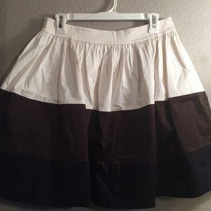Kate Spade Coreen Skirt