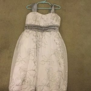 Speechless Other - Girl's dressy dress