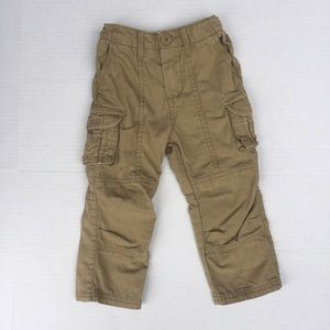 Osh Kosh Other - Cargo Pants