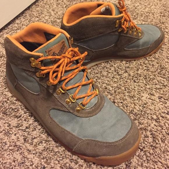 3c67f673b2b Men's Danner boots