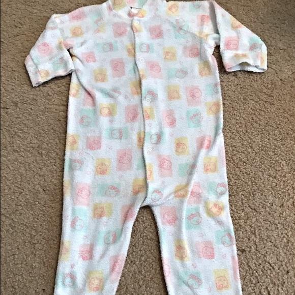 bb3d9f32f430 Pajamas
