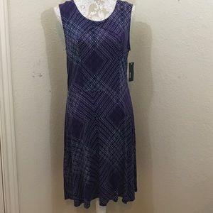 a.n.a Causal Dress