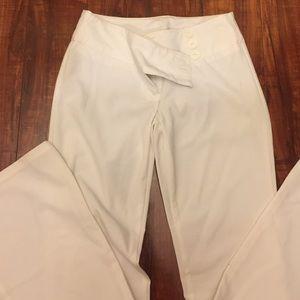 Rave Pants - Stylish & flattering fit dress pants