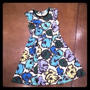 Plenty dresses by Tracey Reese 