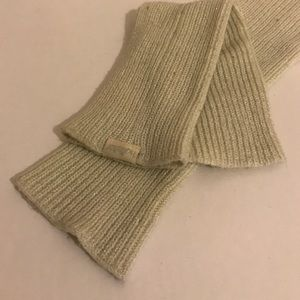 Accessories - Hollister Arm Warmers