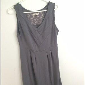 Romy Dresses & Skirts - Dress