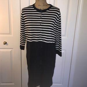 cos Dresses & Skirts - COS medium