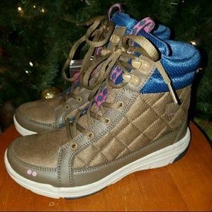 NEW Rykä Women's Boots 6.5