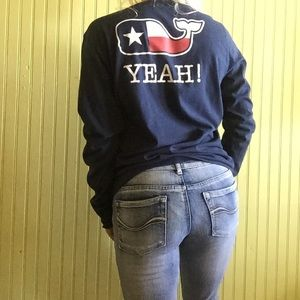American Eagle Outfitters Pants - ✨SALE✨Light wash  jeans