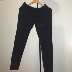Gilly Hicks Pants - Gilly Hicks Yoga Pants