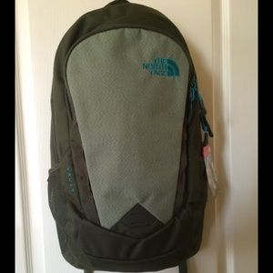 North Face Other - NWT The North Face Vault Backpack