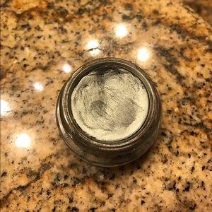 "MAC Cosmetics Other - Mac Paint Pot ""Greenstroke"""