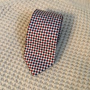 Brioni Other - Gorgeous Brioni men's tie • handmade in Italy