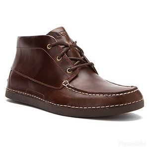 UGG Other - 🎉HP Men's Style🎉 Men's Ugg Kaldwell Chukka Boot