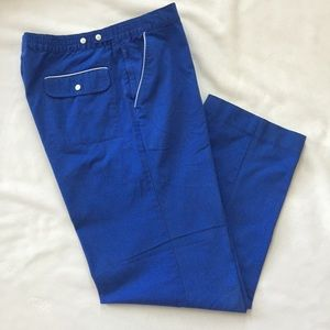 Christian Dior Other - Dior Pants