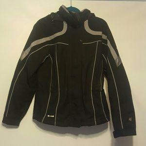 Spyder Jackets & Blazers - Spider ski jacket