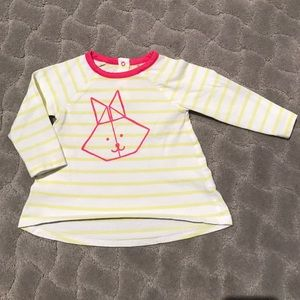 Tucker + Tate Other - Tucker and Tate Long Sleeve Top