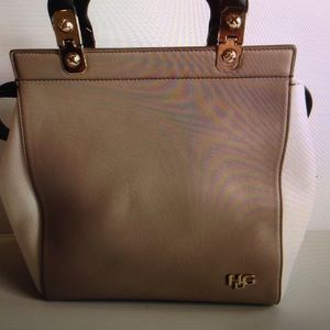 Givenchy Bags - Givenchy HDG Top Handle Crossbody