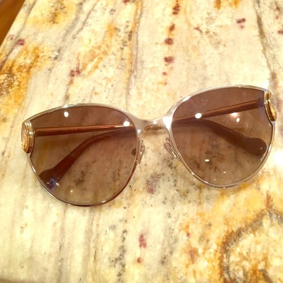 be9e7d9f6479 Louis Vuitton Accessories | Louie Vuitton Dali Sunglasses Brand New ...