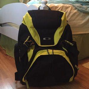 Oakley Hiking Backpack