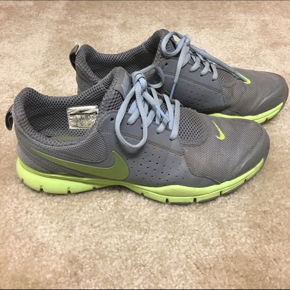 chaussure nike air comfort footbed