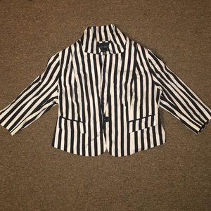 Women Blazer / jacket