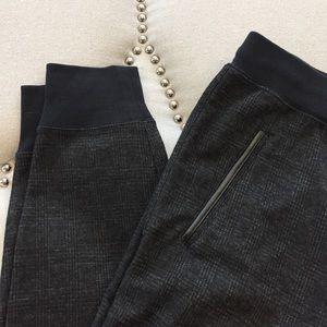 John Varvatos Slim Pants