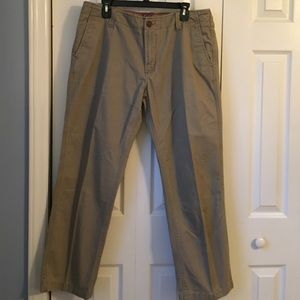 Red Camel Other - Red Camel Khaki Pants 36 x 30