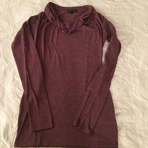 PattyBoutik Sweaters - Maternity Sweater