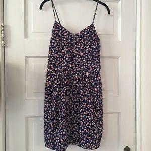 Greylin Dresses & Skirts - Greylin dress with pockets