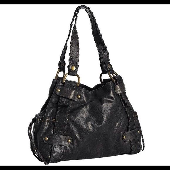 c0c24f05f6 Handbags - Kooba sienna bag for Julie