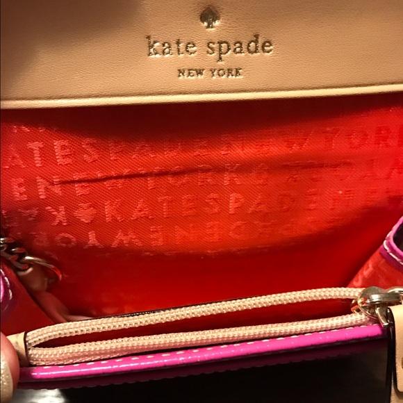 kate spade Bags - Kate Spade Wellesley Darla
