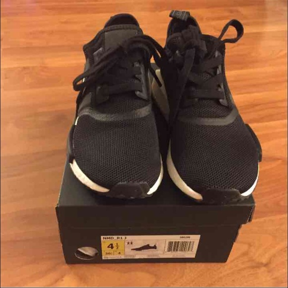 adidas basketball shoes for sale adidas nmd r1 youth