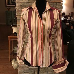 Thomas Pink Tops - Thomas Pink blouse