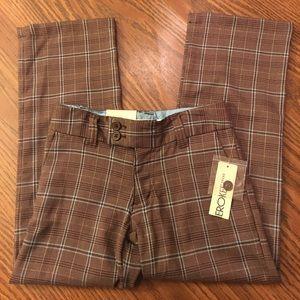 Cherokee Other - Cherokee girls pants