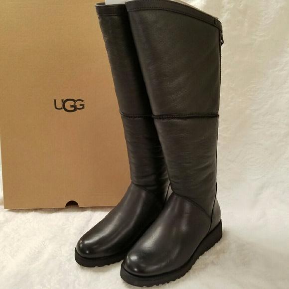 b732ff6c19b UGG Shoes | Kendi Womans | Poshmark