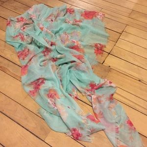 chatties Accessories - Scarf