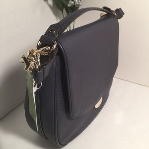 be8a86c230a0 kate spade Bags - ‼️SALE‼️ᴋᴀᴛᴇ sᴘᴀᴅᴇ ALECIA MULBERRY STREET OFFSHORE